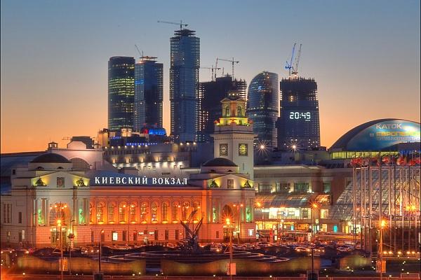 прокат авто в москве без залога дешево без лимита пробега